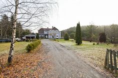 Beautiful house for sale; Skien/Vold / Norway