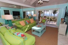 sundial k305 vip vacation rentals sanibel pinterest