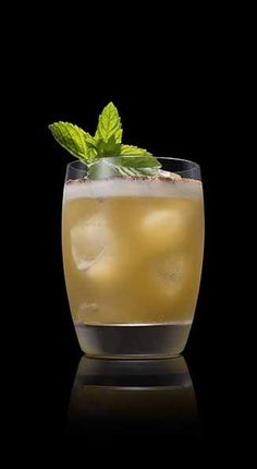 ZOMBIE   0.5 oz Captain Morgan™ Original Spiced Rum  0.5 oz Captain Morgan™ White Rum  0.5 oz Captain Morgan™ Black Spiced Rum  0.5 lime juice  1 oz orange juice  1 oz pineapple juice  0.5 oz simple syrup  2 dashes of angostura bitters Garnish with shaved cinnamon and mint