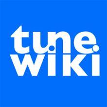 Tus canciones favoritas y letras con TuneWiki | Windows Phone Apps - Juegos Windows Phone, Aplicaciones, Noticias