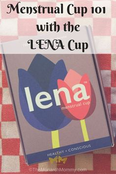 Here's everything you need to know about using a menstrual cup! The cup that captured my attention was the LENA cup, and it is amazing! Whether you're completely new to the world of menstrual cups and RUMPs, or have been using a cup for YEARS, the LENA cu Parenting Done Right, Parenting Teens, Parenting Advice, Menstral Cup, Pregnancy Labor, Middle School, Need To Know, Cups, Coding