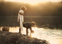 Фотография silence автор Elena Shumilova на 500px