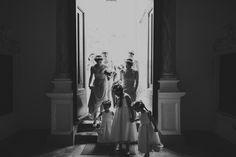 Katie   Rob Destination Wedding in Villa Catignano, Siena | http://www.tastino0.it/katie-rob-destination-wedding-in-villa-catignano-siena/