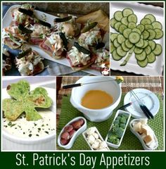 st_patrick_s_day_appetizer_recipe_St.Patricks-Day-Appetizers.jpg