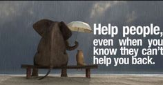 Message Of The Day  When someone is asking you for help don't think they need you just know that God is answering someone prayers through you.  If you perceive it that way you will benefit from the blessing... ( And those who believe and do righteous deeds will be rewarded till the end - endless reward )  Help doesn't always mean you have to give away money even a positive word of encouragement can brighten someone's day.  A smile or simple act that makes a difference.  #Entrepreneur…