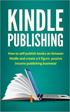 Image result for self published kindle books