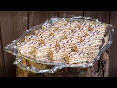 Cake Cookies, Tiramisu, Deserts, Food And Drink, Pie, Sweets, Baking, Recipes, Foods
