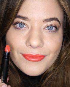 The Shopping List: Burberry Beauty  - Cosmopolitan.co.uk