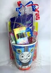Image result for thomas the tank engine party bag printables