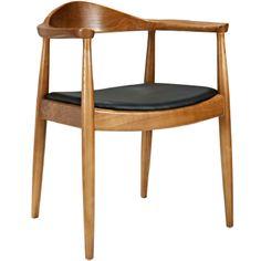 Venta de Sillas Para Comedor - GRG Furniture México The Chair