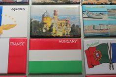 Magyar-Portugál