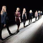 Best Fashion Picks For Women From Grammys 2017