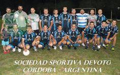 Todas las estadísticas e imágenes de la jornada de Fútbol Amateur disputada el Miércoles 17 de Diciembre están en: http://futbolamateurssd.blogspot.com.ar/