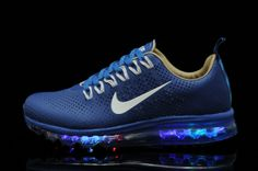 best website e76cc 73c01 Nike Air Max cheap Nike Air Max If you want to look Nike Air Max you can  view the Nike Air Max 2013 categories, there have many styles of sneaker shoes  you ...