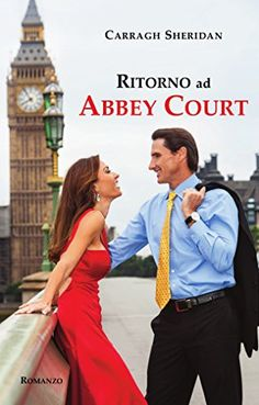 Ritorno ad Abbey Court di Carragh Sheridan https://www.amazon.it/dp/B06Y689MPD/ref=cm_sw_r_pi_dp_x_qBG9ybYXB333S
