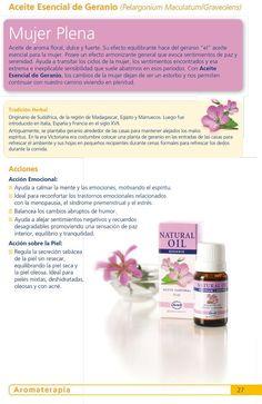 Geranio – Usar Aceites Esenciales Arbonne Essentials, Tips Belleza, Third Eye, Doterra, Beauty Hacks, Beauty Tips, Affirmations, Essential Oils, Health