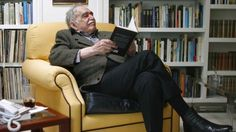 Gabriel García Márquez: una obra inconclusa y seis reediciones Gabriel Garcia, Fictional Characters, Gabriel Garcia Marquez, Literatura, Books