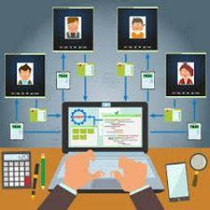 #SoftwareTesting #security #softwaretest #test ArvindKejriwal अचछ?? Do you mean Compromise? Palak (palakhetal) August 18 2016 Software Testing (@_SoftwareTestin) August 18 2016