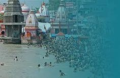Haridwar Rishikesh tour packages- Haridwar and Rishikesh are two famous summer holiday destination located in the north part of India. There hill stations have many shrines and temples.