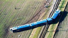 Waarschijnlijk rijden morgen de eerste treinen weer op het traject tussen Zwolle en Emmen, zegt een woordvoerder.