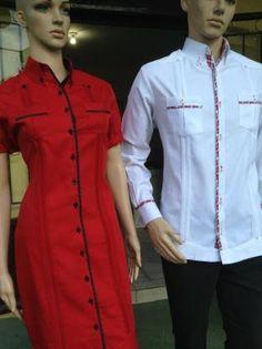 e2b0b2e5 Image result for chacabanas de mujer Boda Civil, Vestidos De Mujer, Camisa  De Vestir
