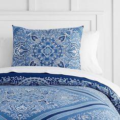Twin Xl Sheets, Twin Xl Comforters U0026 Bedding For Dorms | PBteen | Dorm Life  | Campus Living | Pinterest | Girl Dorms, Dorm Room And Dorm