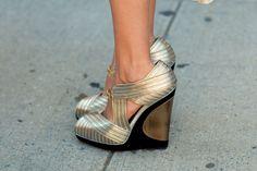 yves-saint-laurent-high-heels