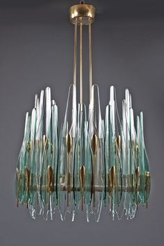 Max Ingrand (1908-1969)  