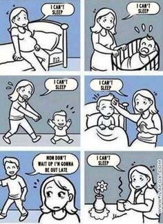 God bless our mothers