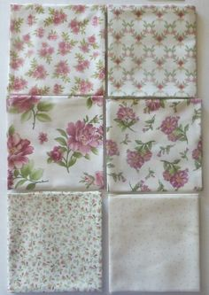 AKIKO~Asian Floral by Robert Kaufman~Cotton Fabric Floral~Sewing ... : quilt shops in ri - Adamdwight.com