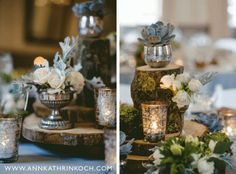 What a typically beautiful british wedding! | Passion
