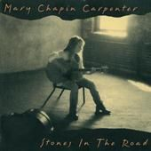 Mary chapin carpenter why walk when you can fly