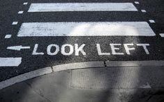 Look Left Zebra  #Left #Look #Zebra #wallpaper #desktopwallpaper #hdwallpaper #blackandwhite