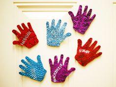 precious childrens hand magnets 12 Cute Clay Projects for Kids Clay Projects For Kids, Clay Crafts For Kids, Arts And Crafts, Diy Crafts, Children Crafts, Art Projects, Viking Tattoo Design, Viking Tattoos, Sculpey Clay