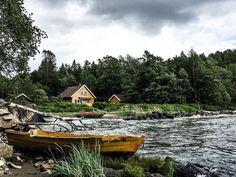 Vestby, Akershus