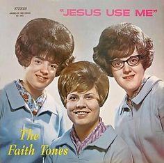 Judi-Album-Cover-1.jpeg