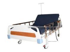 Hasta Karyolası ve Hasta Yatakları (Satılık, Kiralık, Fiyatı)