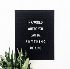 Letter board quotes Message board quotes Felt letter board Inspirational quotes Words of wisdom Me quotes The Words, Cool Words, Felt Letter Board, Felt Letters, Black Letter Board, Word Board, Quote Board, Message Board, Favorite Quotes