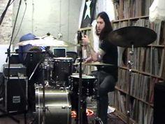 'Deceiver of the Deep' practice 2012