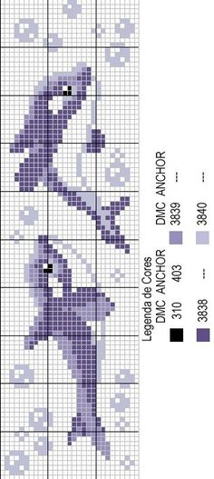 Thrilling Designing Your Own Cross Stitch Embroidery Patterns Ideas. Exhilarating Designing Your Own Cross Stitch Embroidery Patterns Ideas. Cross Stitch Bookmarks, Cross Stitch Borders, Cross Stitch Baby, Cross Stitch Animals, Cross Stitch Charts, Cross Stitch Designs, Cross Stitching, Cross Stitch Embroidery, Embroidery Patterns