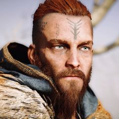 Assassins Creed Unity, Assassins Creed Odyssey, All Assassin's Creed, Norse Tattoo, Fantasy Art Men, Male Figure, Character Reference, Bathroom Vanities, Best Games