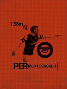 Eden Hazard, Old Trafford, European Football, Arsenal Fc, College Basketball, Psg, Manchester City, Olympic Games, Premier League