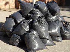 Reduzir quantidade de lixo é tão importante quanto reciclar; veja dicas