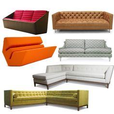 30 Best Flexsteel Images Furniture Mid Century Decor