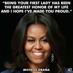 Extremely Proud! First Lady Michelle Obama Extremely Proud! First Lady Michelle Obama Michelle Obama Fashion, Michelle And Barack Obama, First Black President, Mr President, Beautiful Family, Black Is Beautiful, Barack Obama Family, Malia And Sasha, American First Ladies