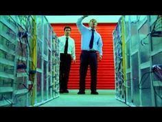 Primer | 9 mind-bending psychological thrillers to watch on Netflix | #WOW247 #WOWcinema