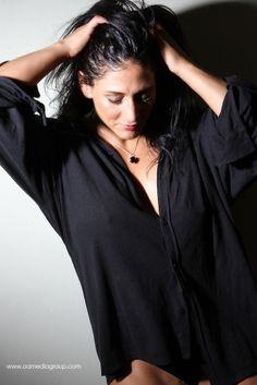 Kira www.oamgphotography.com #oamg #photography #model
