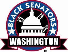 negro league baseball   NEGRO LEAGUE BASEBALL - CAPS