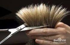 """""""剪髮理論""""에 대한 이미지 검색결과 Coco Chanel, Tiffany Jones, Her Style, Hair Cuts, Beauty, Raven, Hair, Haircuts, Ravens"""