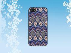 geometric fabric Case for iPhone, Samsung Galaxy S2/S3/S4, Samsung Galaxy Tab/Note 2/3,HTC, Blackberry